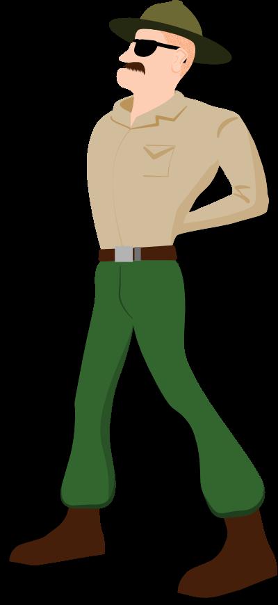 Sergeant@2x3