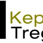 Kepner Tregoe logo