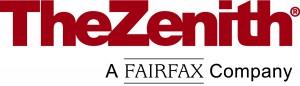 Zenith-logo