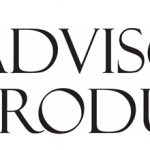 advisorproducts
