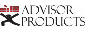advisorproducts