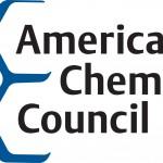 americanchemistry
