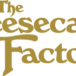 chesecake-factory-logo