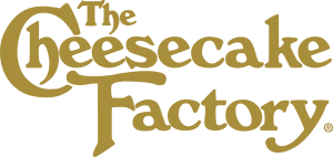 chesecake-factory-logo