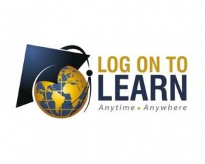 logontolearn