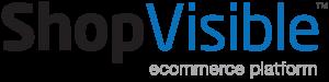 shopvisible-logo